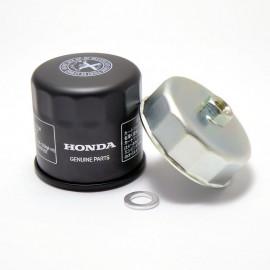 Honda Ölfilter-Set