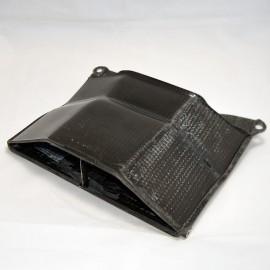 Carbon Luftschacht CBR1000RR SC57