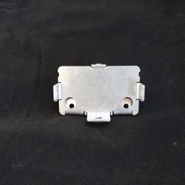 HRP 2D Displayhalter