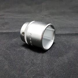 6 Kant Stecknuss 36mm 1/2 Zoll Antrieb (13mm)