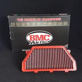 BMC Luftfilter CBR1000RR 2017