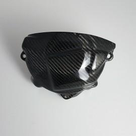 Carbon Motorschutz limaseitig CBR1000RR SC77
