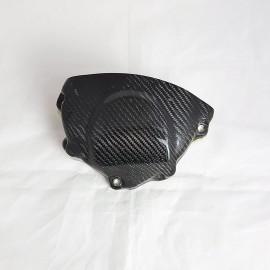 Carbon Motorschutz limaseitig CBR1000RR SC59