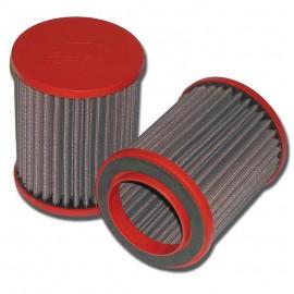 BMC Luftfilter