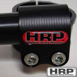 HRP Alu Racing Lenker