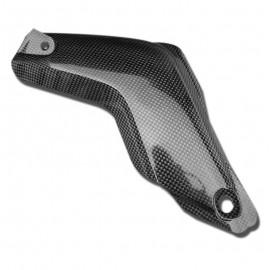 Carbon Hitzeschutz CBR1000RR SC57