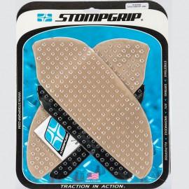 Stompgrip Grippad CBR600RR PC37/PC40