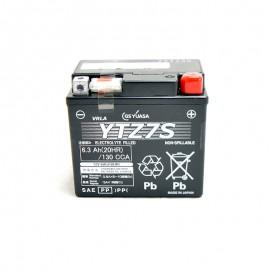 Yuasa-Racing-Batterie