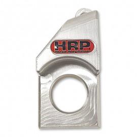 HRP Racing Bremszangenhalter hinten CBR600RR PC40