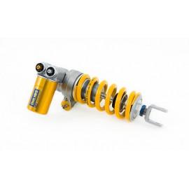 Öhlins TTX GP Stoßdämpfer CBR1000RR SC77