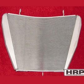 HRC-Wasserkühler