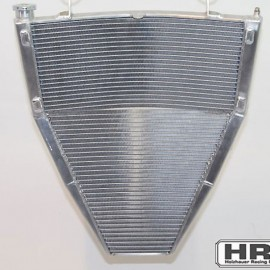 HRP Racing-Wasserkühler SC59