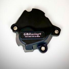 GB Racing Impulsgeberdeckelschutz
