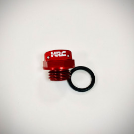 HRC Oil Filler Cap