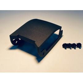 Abdeckkappe Kennzeichenhalter CBR1000RR-R 2020-