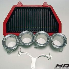 Air Box Kit