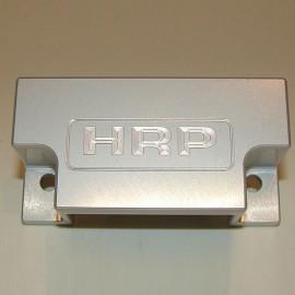 HRP Halter für Starlane Laptimer