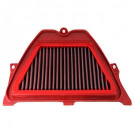 BMC Luftfilter CBR600RR PC37